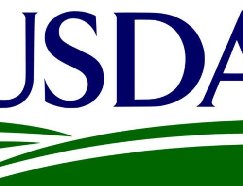 Statement by Agriculture Secretary Vilsack on the President's Fiscal Year 2022 Budget